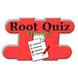 Root Quiz Limited Icon